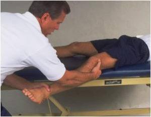 ligament-injury