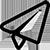 ارتباط در تلگرام