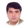 دکتر حمیدرضا اصلانی