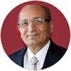دکتر حسین بهداد