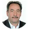 دکتر هادی مخملباف