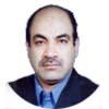 دکتر محمود کریمی مبارکه
