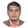 دکتر محسن مردانی