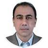 دکتر سید کاظم چابک