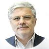 دکتر سید تقی نوربخش